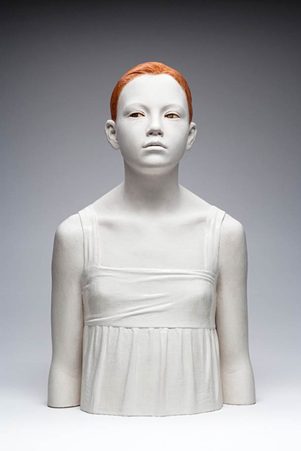 bruno-walpoth-wood-sculptures-6
