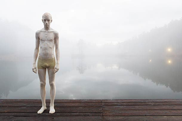 bruno-walpoth-wood-sculptures-7