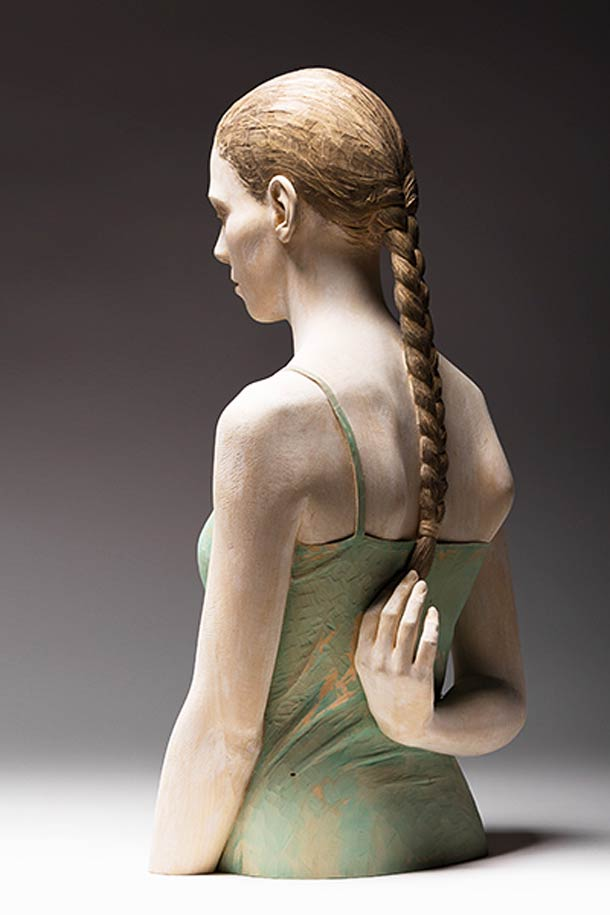 bruno-walpoth-wood-sculptures-9
