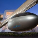 SkyTran: Futuristic Transportation Coming Soon by NASA (Video)