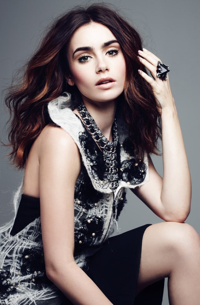 788x1200xlily-collins3-788x1200_jpg_pagespeed_ic_s5p6wWBjib
