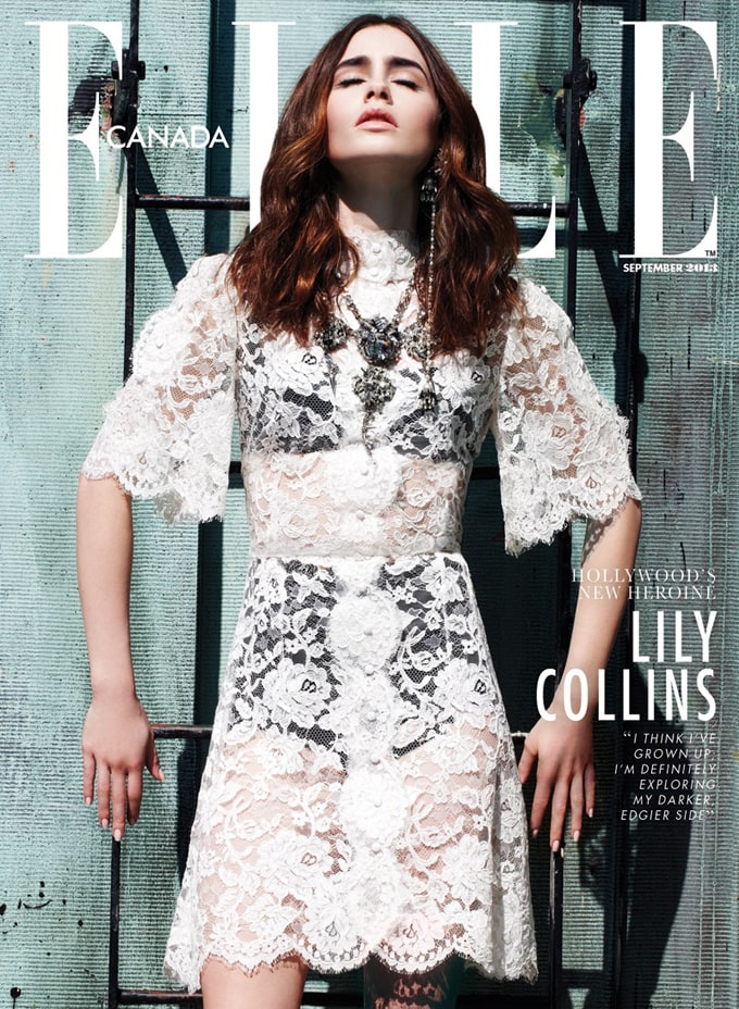 800x1092xlily-collins4_jpg_pagespeed_ic_nTe5UepQj3