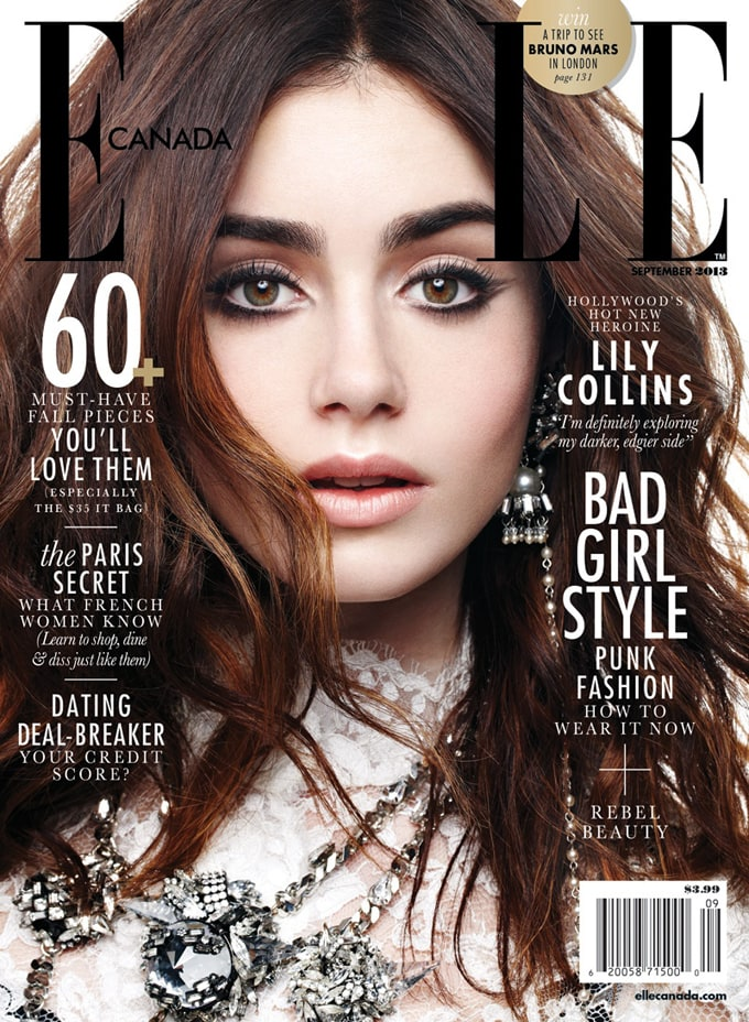 800x1092xlily-collins5_jpg_pagespeed_ic_9PIM0fmbjL