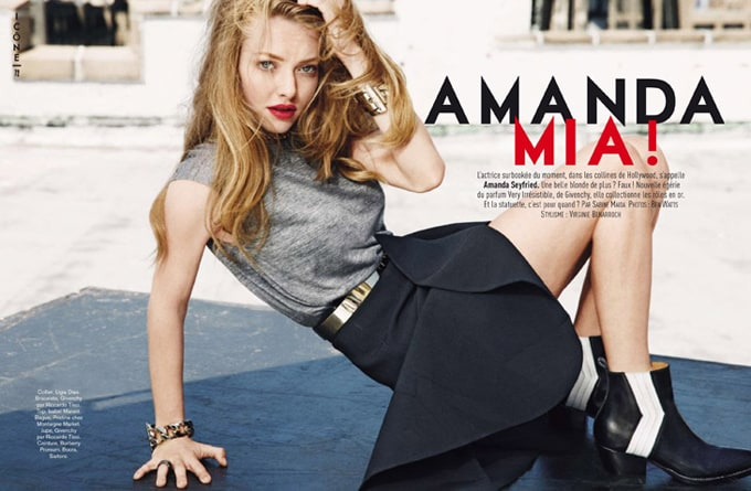 Amanda-Seyfried-Glamour-France-Ben-Watts-02