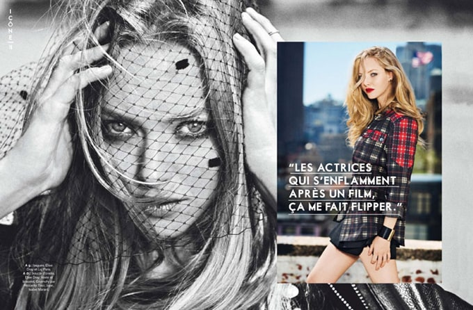 Amanda-Seyfried-Glamour-France-Ben-Watts-05