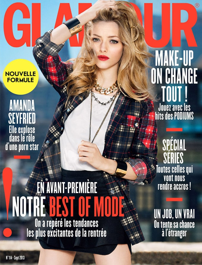 Amanda-Seyfried-Glamour-France-Ben-Watts