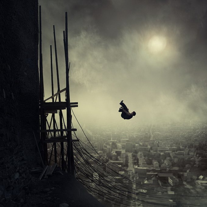 Awesome photo works by Caras Ionut -photographer, Beautiful