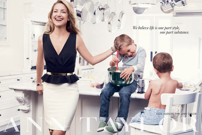Kate-Hudson-Ann-Taylor-Fall-Winter-2013-04