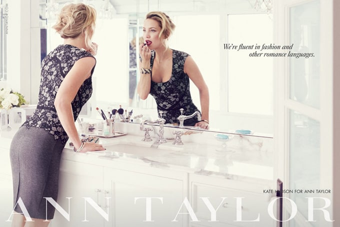 Kate-Hudson-Ann-Taylor-Fall-Winter-2013-05