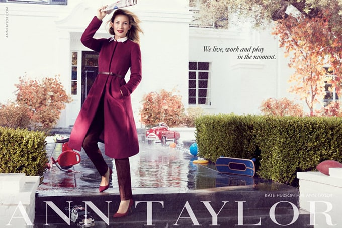 Kate-Hudson-Ann-Taylor-Fall-Winter-2013-06