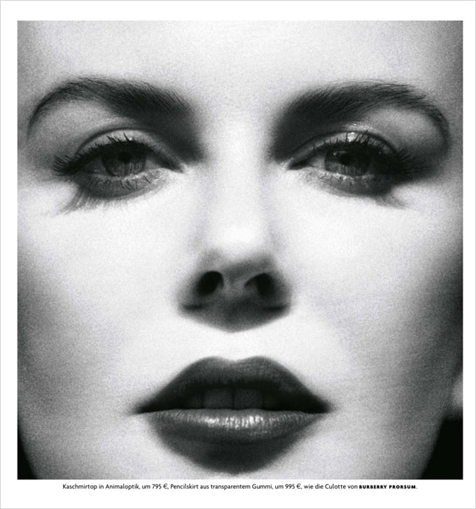 Nicole-Kidman-Vogue-Germany-Camilla-Akrans-07