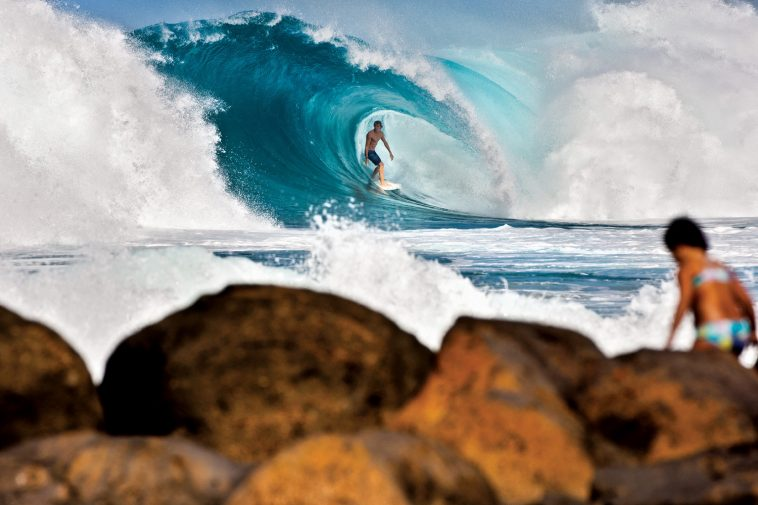 Aaron Checkwood: Photo Journal -surfing, sports, photography, beach