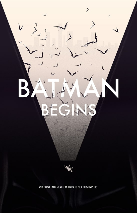 batman-begins-alternative-poster1