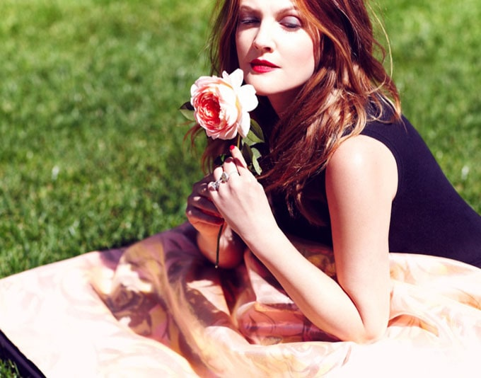 drew-barrymore-actress6