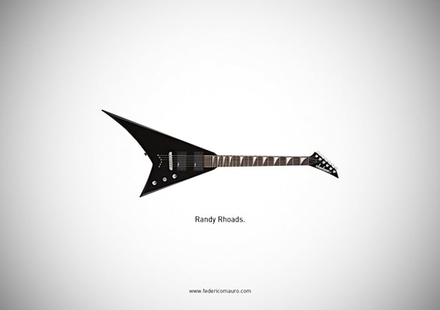 famous-guitars-illustrations-by-federico-mauro-02