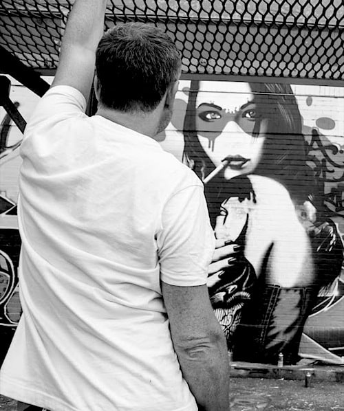 findac_minneapolis_03a