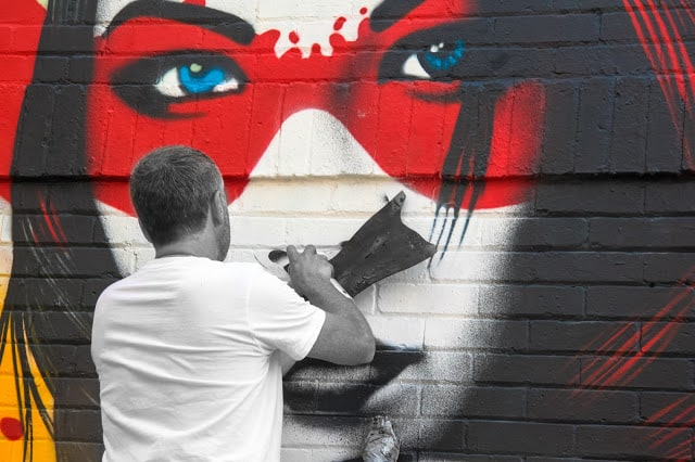 findac_minneapolis_04a