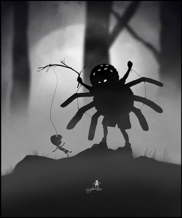 geek-kids-andy-fairhurst
