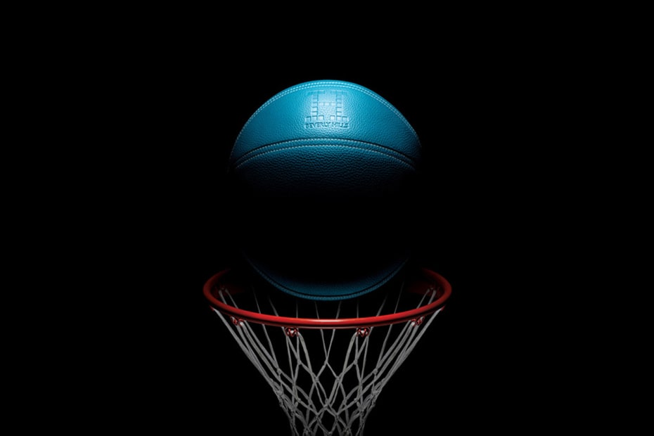 hermes-basketball-1
