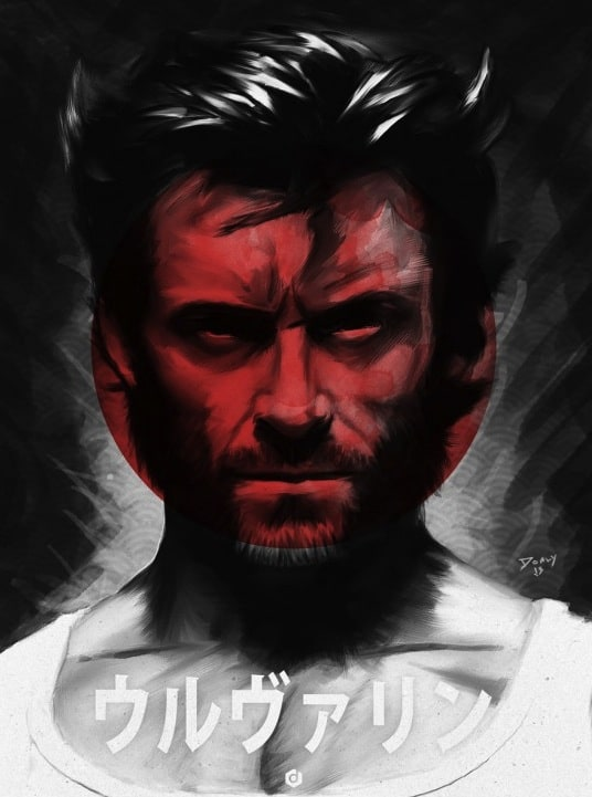 the-wolverine-alternative-poster1-550x1507_0