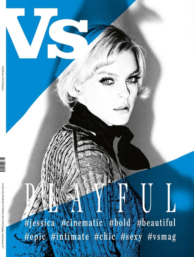 vs-new-covers3