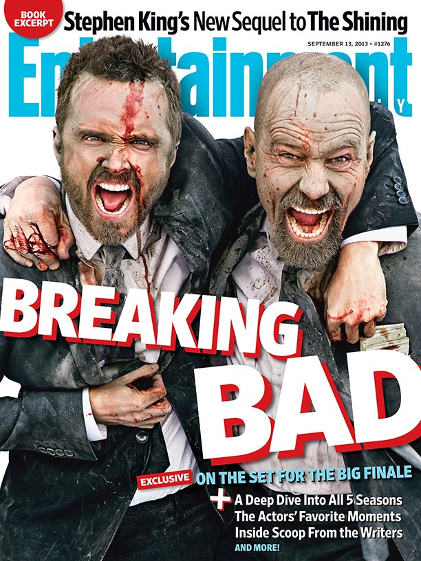 Aaron-Paul-Bryan-Cranston-Breaking-Bad-Entertainment-Weekly