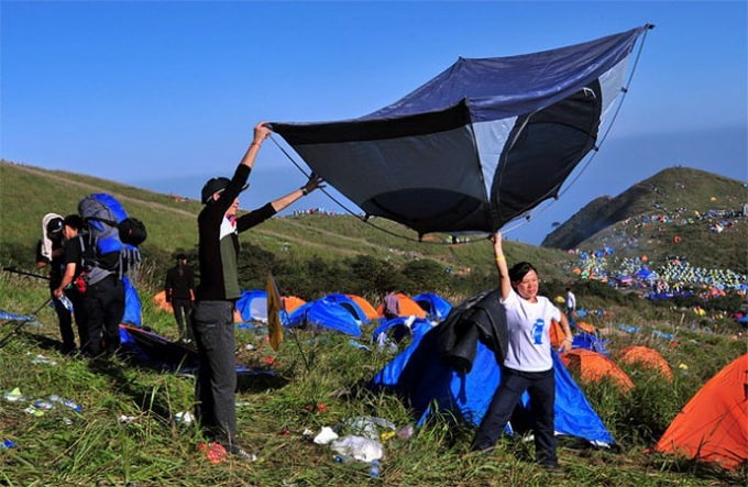 Camping-Festival-in-China1-640x426