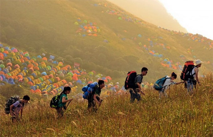 Camping-Festival-in-China1-640x429
