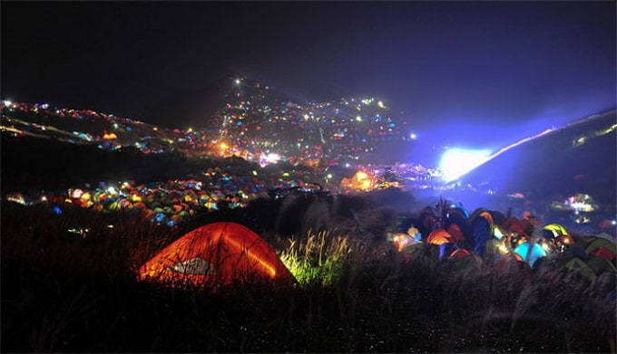 Camping-Festival-in-China1-640x431