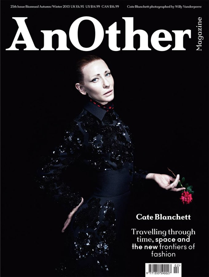 Cate-Blanchett-AnOther-Magazine-01
