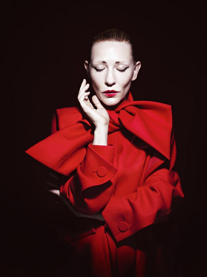 Cate-Blanchett-AnOther-Magazine-04