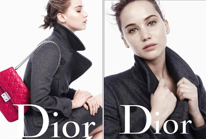 Jennifer Lawrence for Miss Dior -photographer, Jennifer Lawrence, dior, designer, actresses
