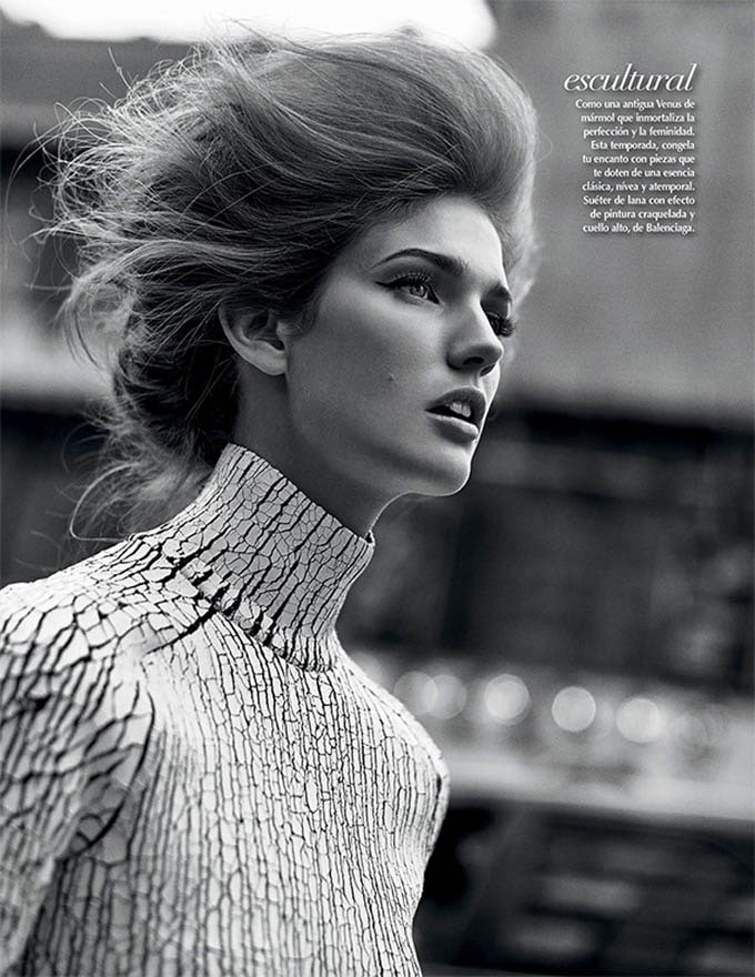 Koray-Birand-Vogue-Mexico-08
