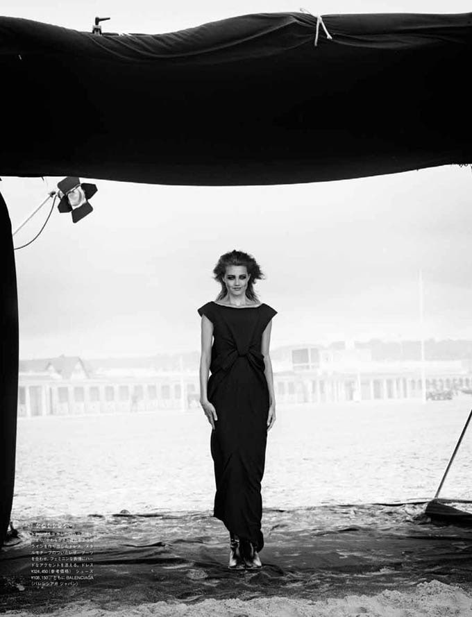 Lindsey-Wixson-Vogue-Japan-Peter-Lindbergh-02