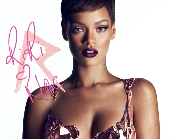 MAC-RiRi-Hearts-Collection-for-Fall-2013