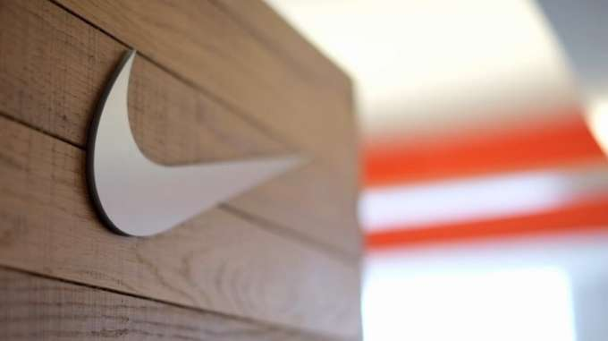 Nike-London-Office-Redesign-640x361