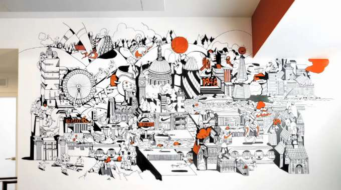 Nike-London-Office-Redesign-640x362