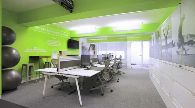 Nike-London-Office-Redesign-640x363