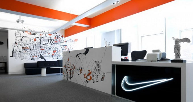Nike-London-Office-Redesign-640x367