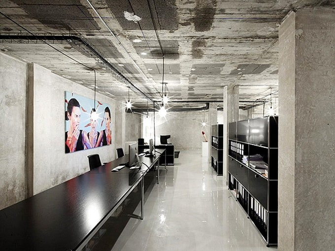 OhLab-pop-up-office-7