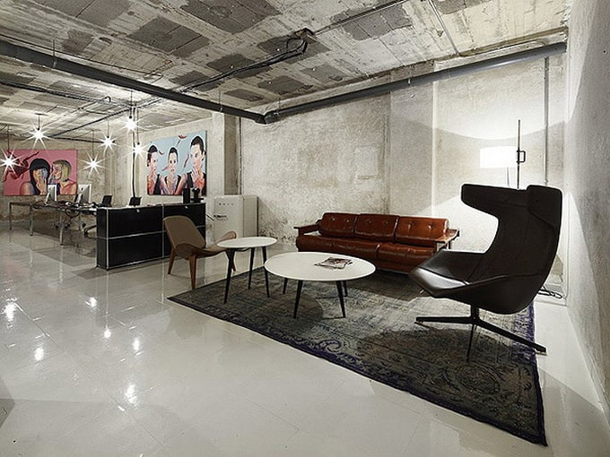 OhLab-pop-up-office-8