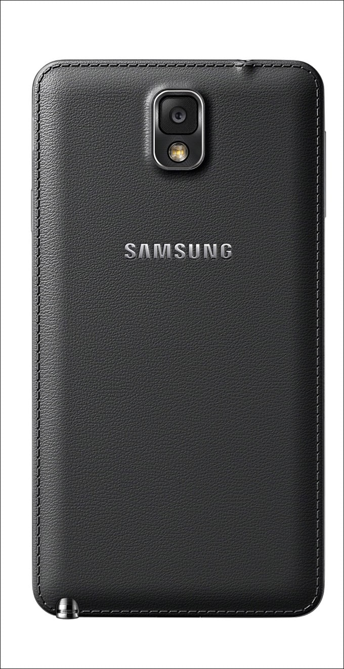 Samsung-GALAXY-Note-3-04