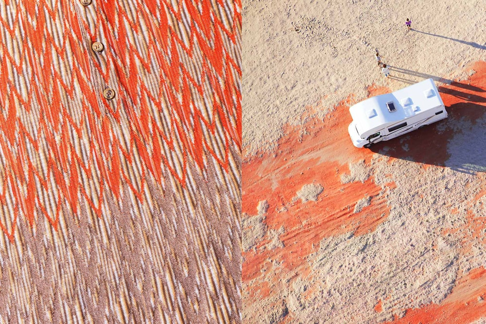 joseph-ford-combines-aerial-photography-with-fashion-photography-08