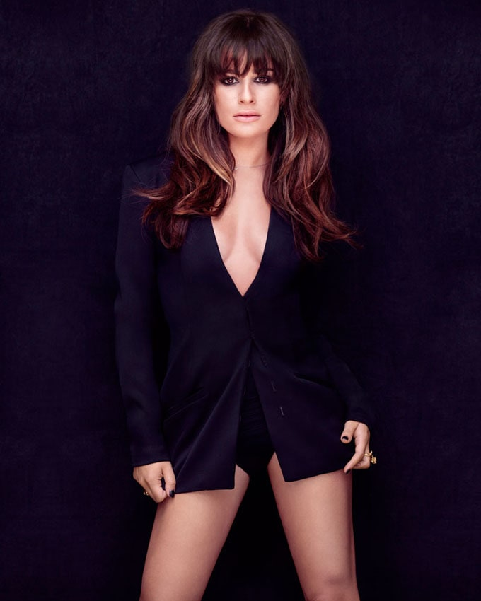 lea-michele-shoot6_jpg_pagespeed_ce_qAL68LCSYe