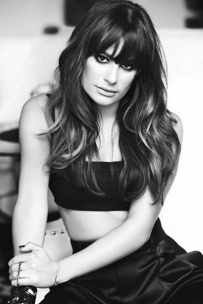 lea-michele-shoot7_jpg_pagespeed_ce_r8iFUcmyIb
