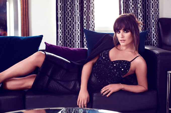 lea-michele-shoot8_jpg_pagespeed_ce_hZ7p7OiAhs