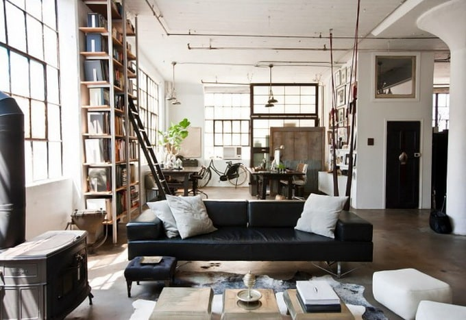 loft-brooklyn-industrial-interior-01-600x412