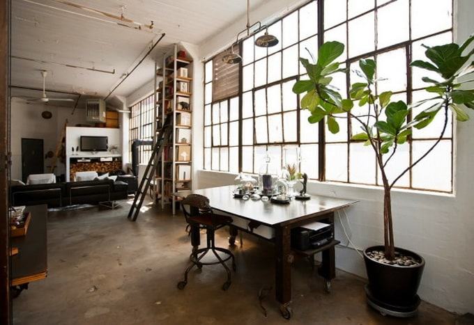 loft-brooklyn-industrial-interior-01-600x419