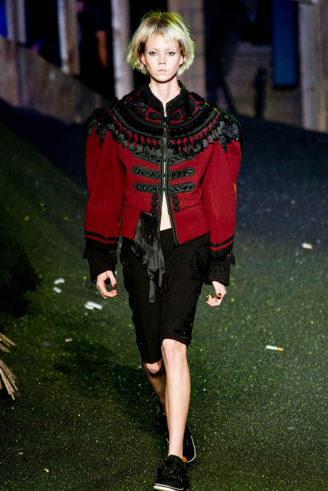 marc-jacobs-spring-2014-1