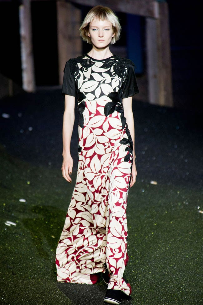 marc-jacobs-spring-2014-15